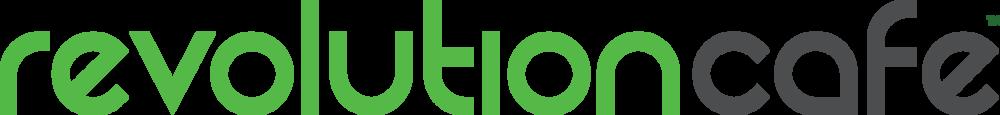 new revolution logo-plain.png