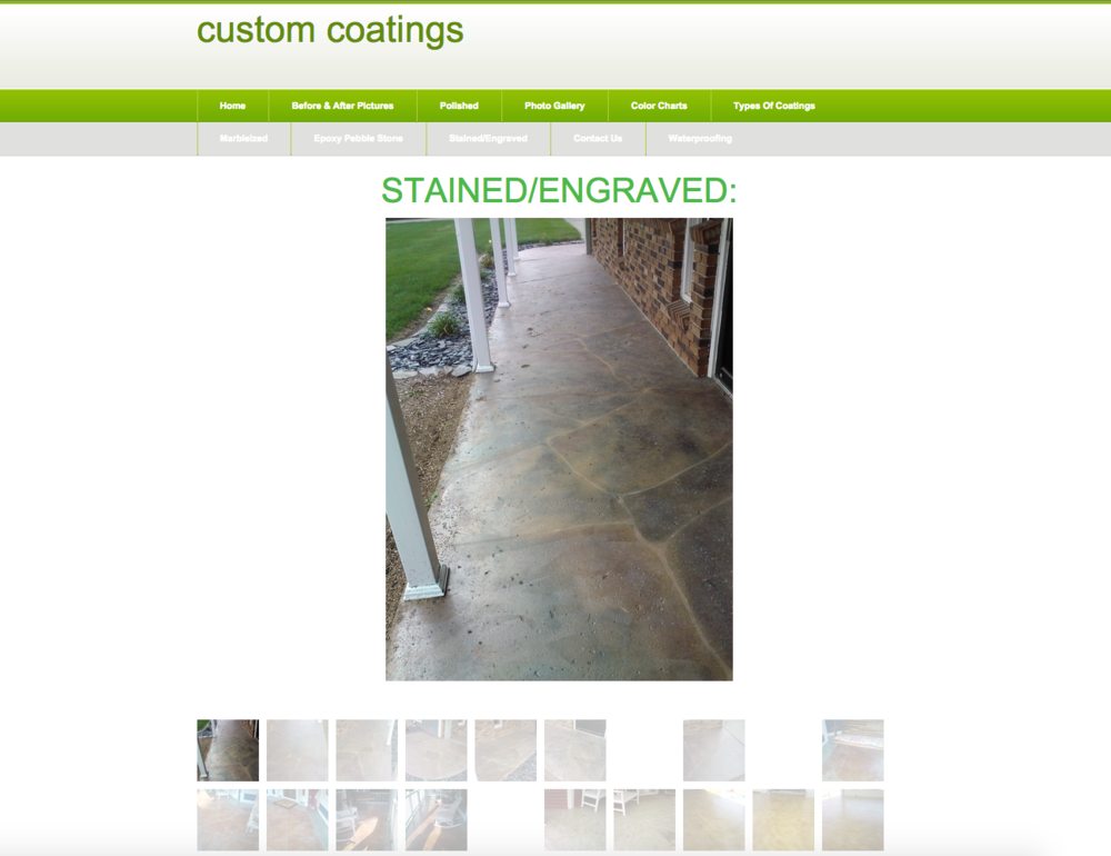 Custom Coatings Old Site 3.png