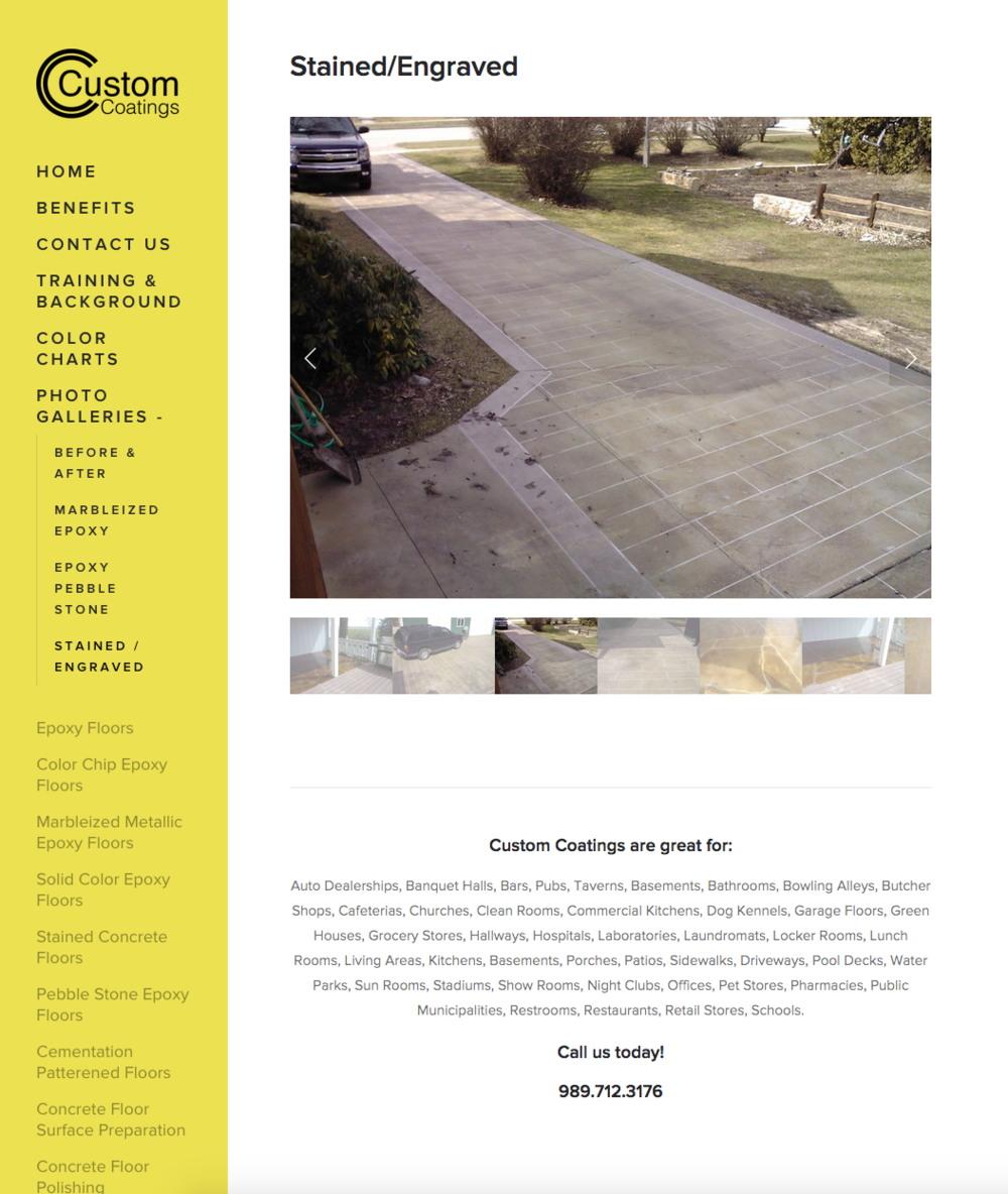 Custom Coatings New Site Gallery.png