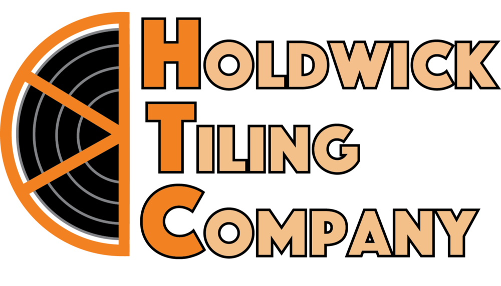 Holdwick Tiling Logo