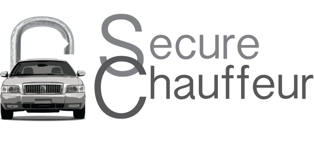 Secure Chauffeur Logo Lock.png