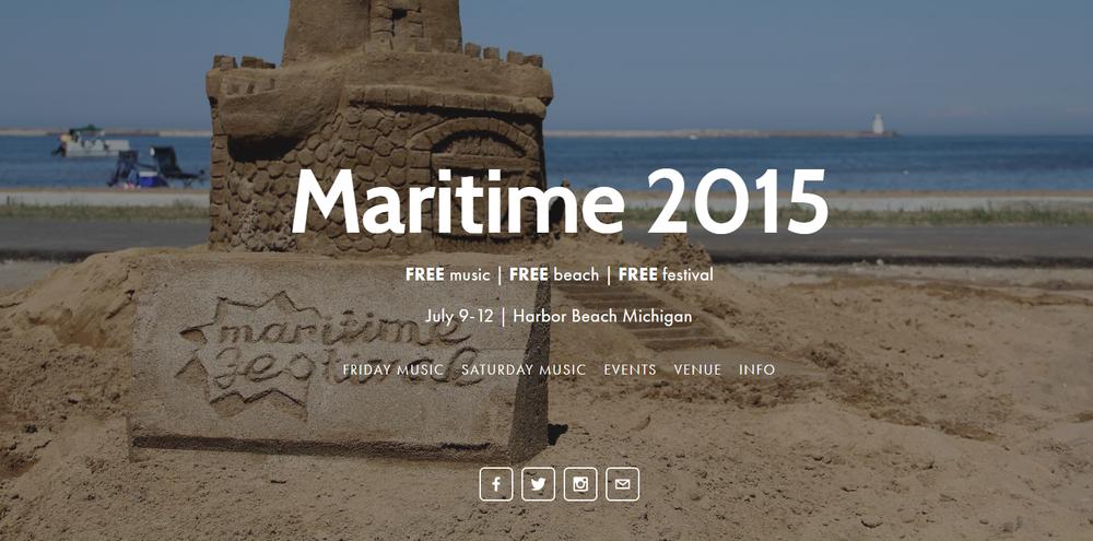 Maritimefestwebsite2.png