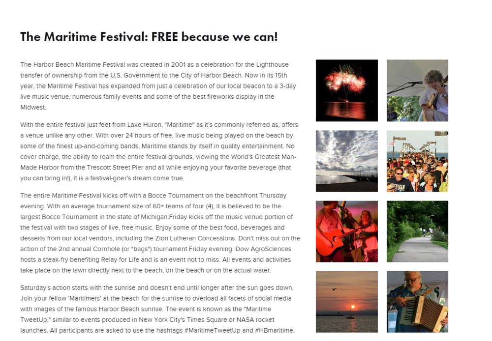 Maritimefestwebsite4.png
