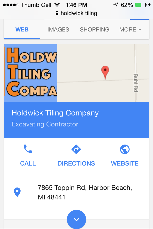 Holdwick1.PNG
