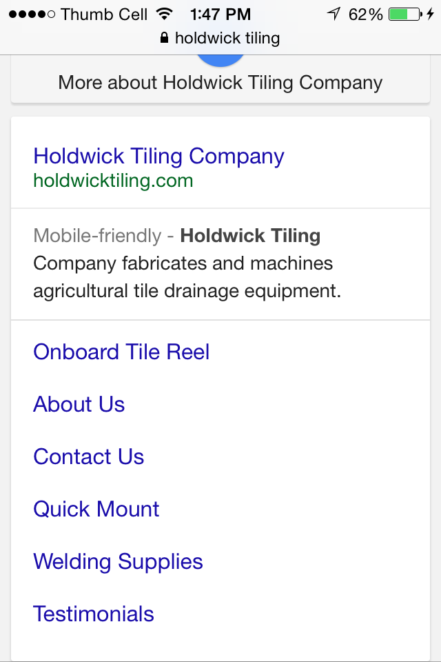 Holdwick2.PNG