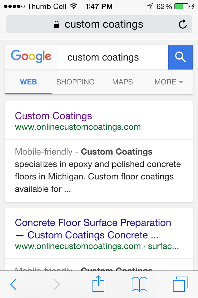 Customcoatings2.PNG
