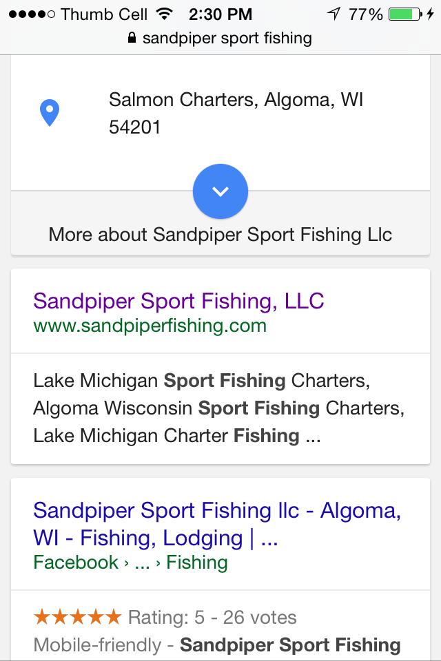 Sandpiper2.PNG