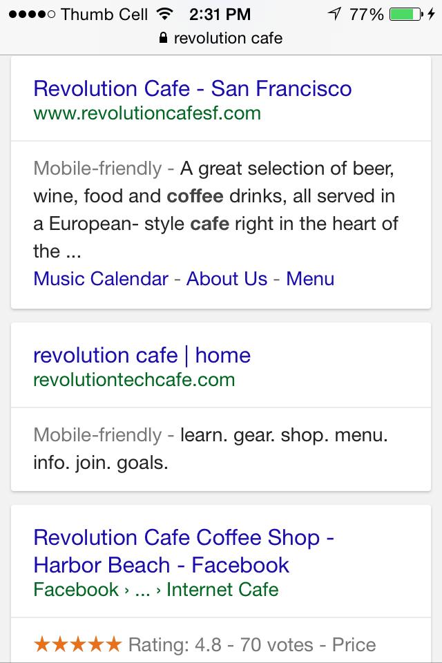 Revolution3.PNG