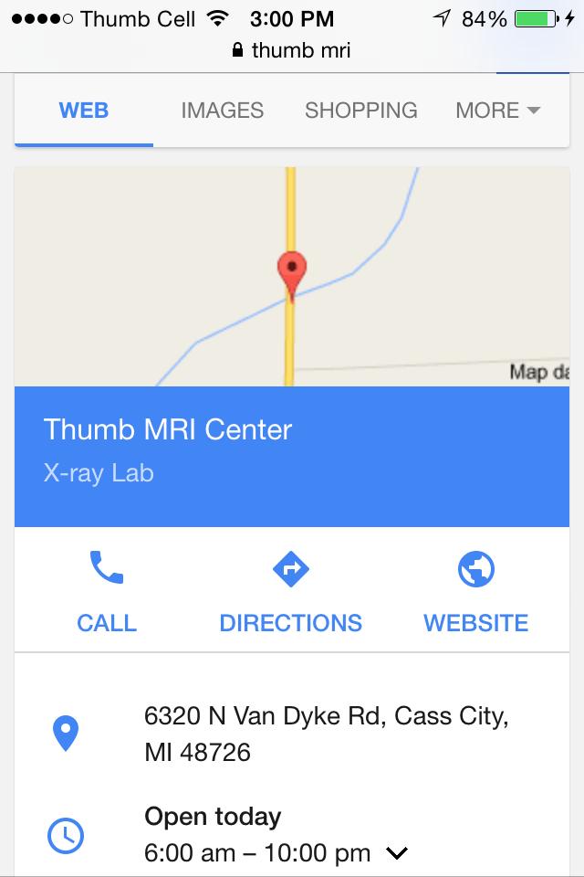 ThumbMRI.PNG