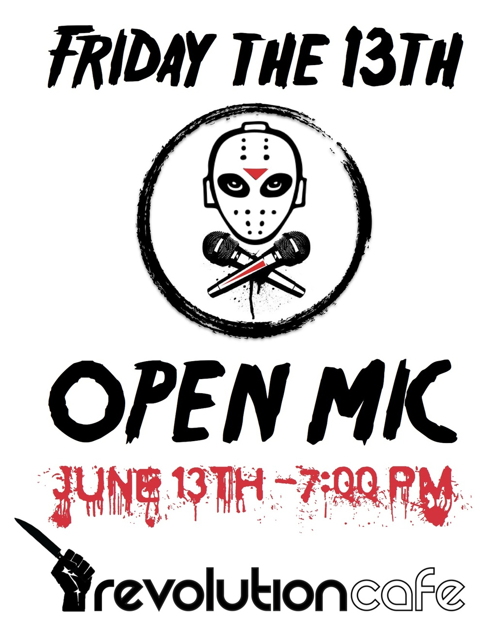 open mic 7 - friday the 13th.jpg