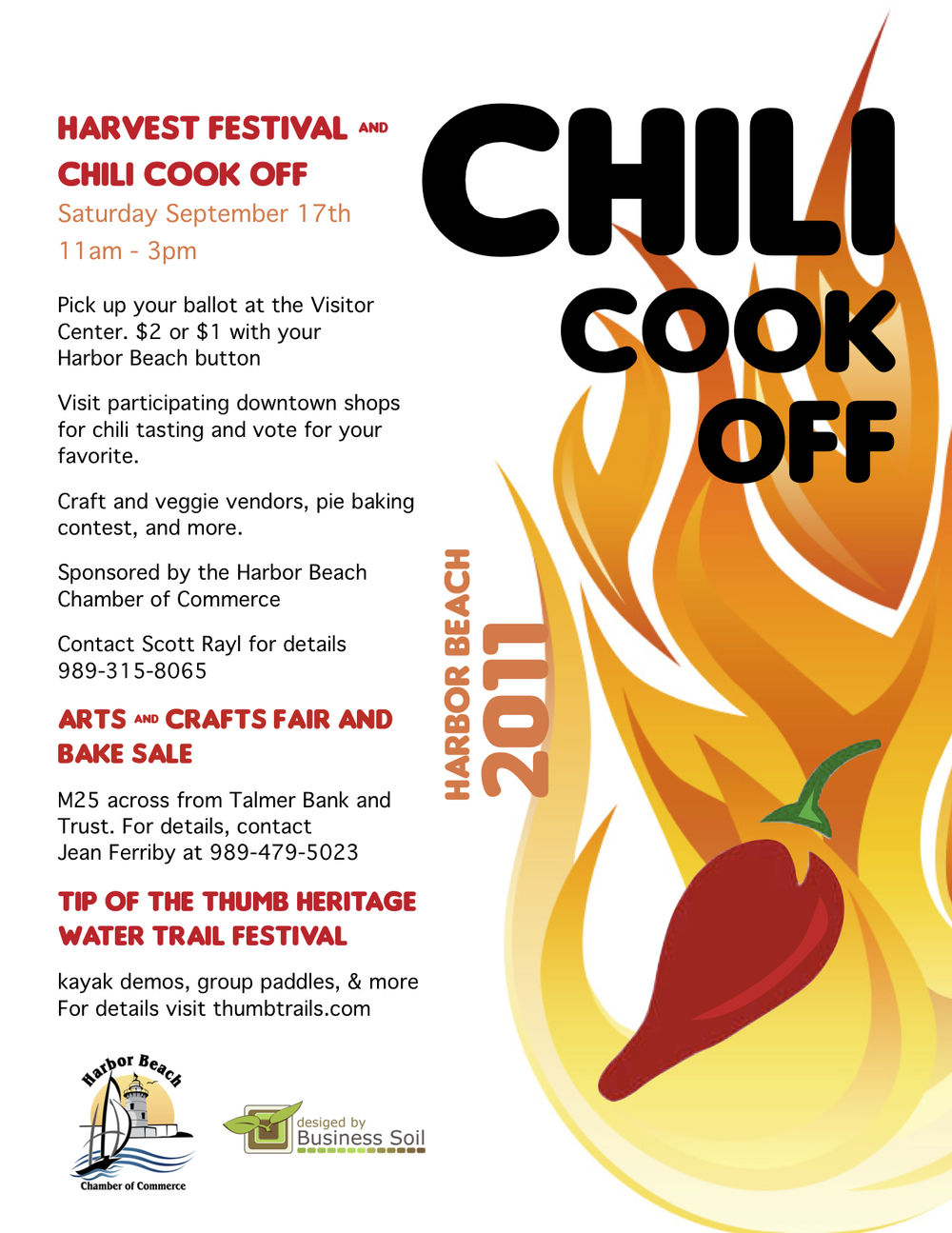 2011 Chili Cook Off Flyer.jpg