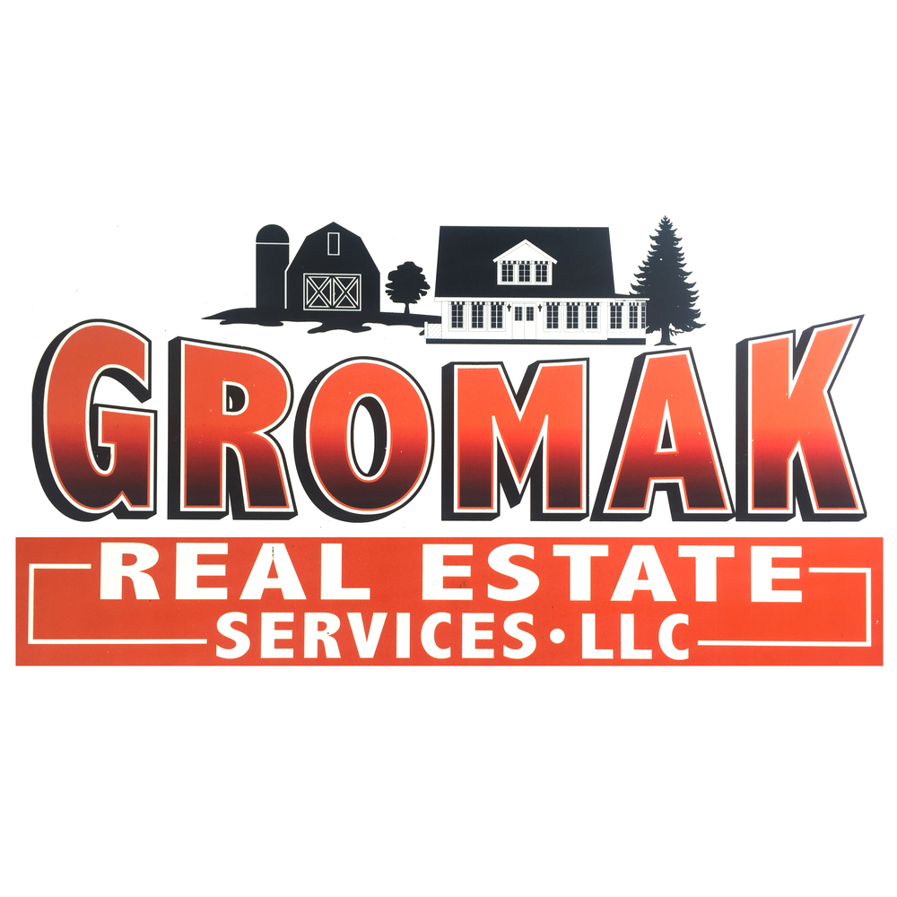 Gromak Real Estate Services