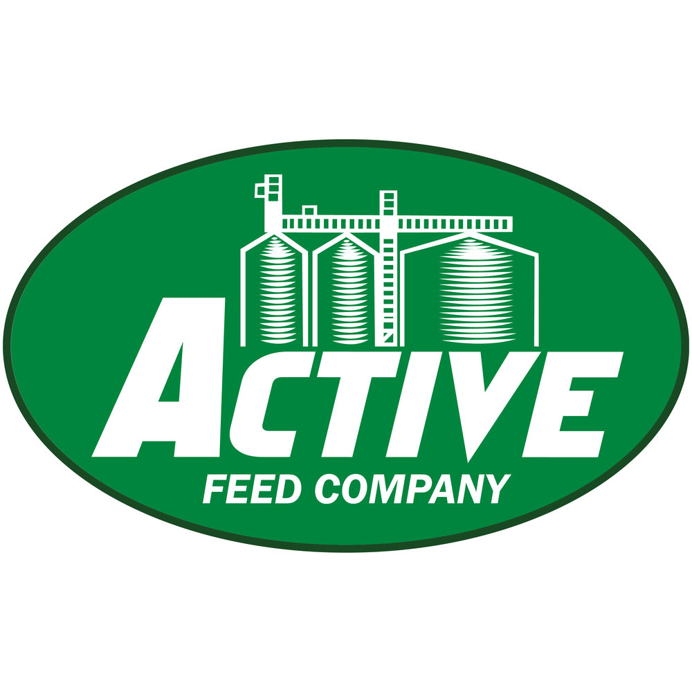 Active Feed Company