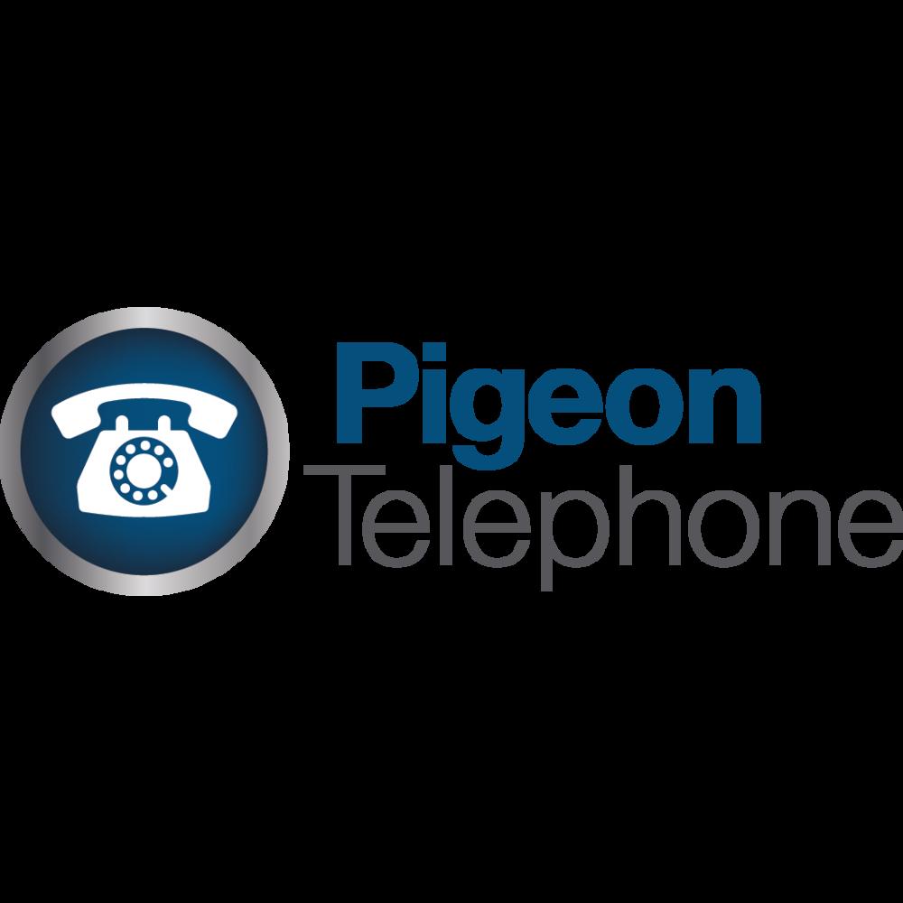 Pigeon Telephone Company