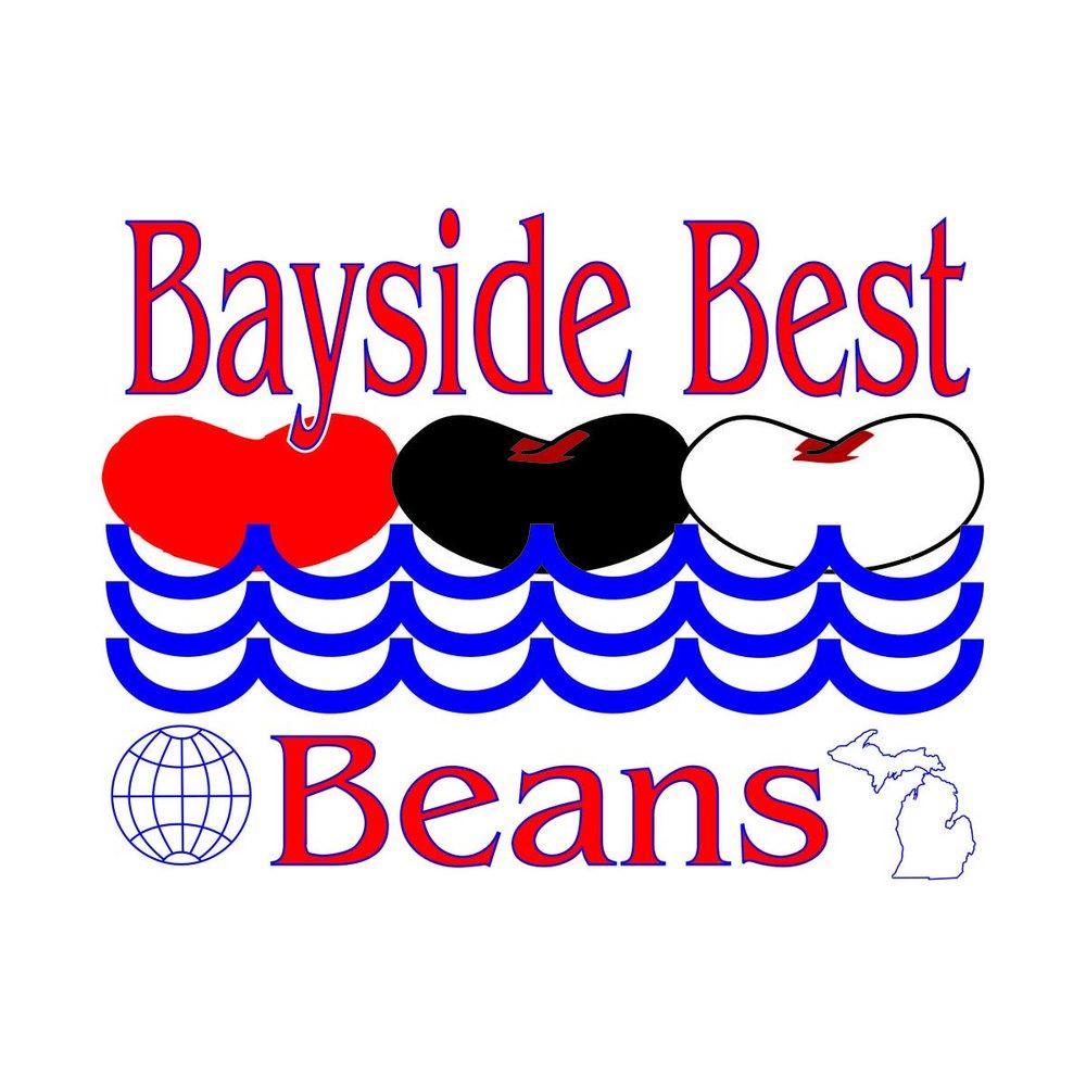 Bayside Best Beans