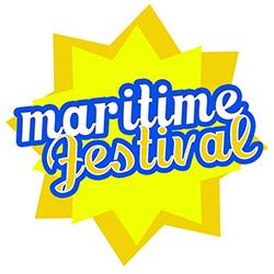 The Maritime Festival