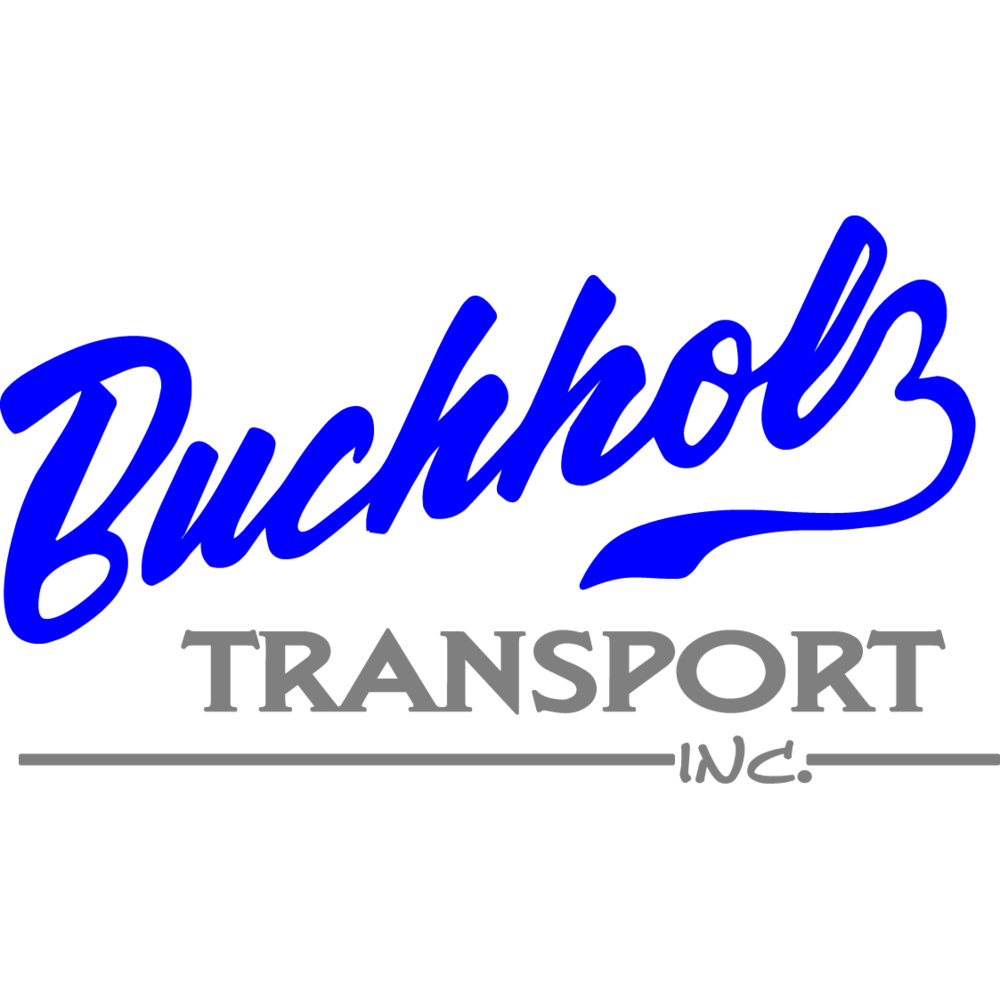 Buchholz Transport