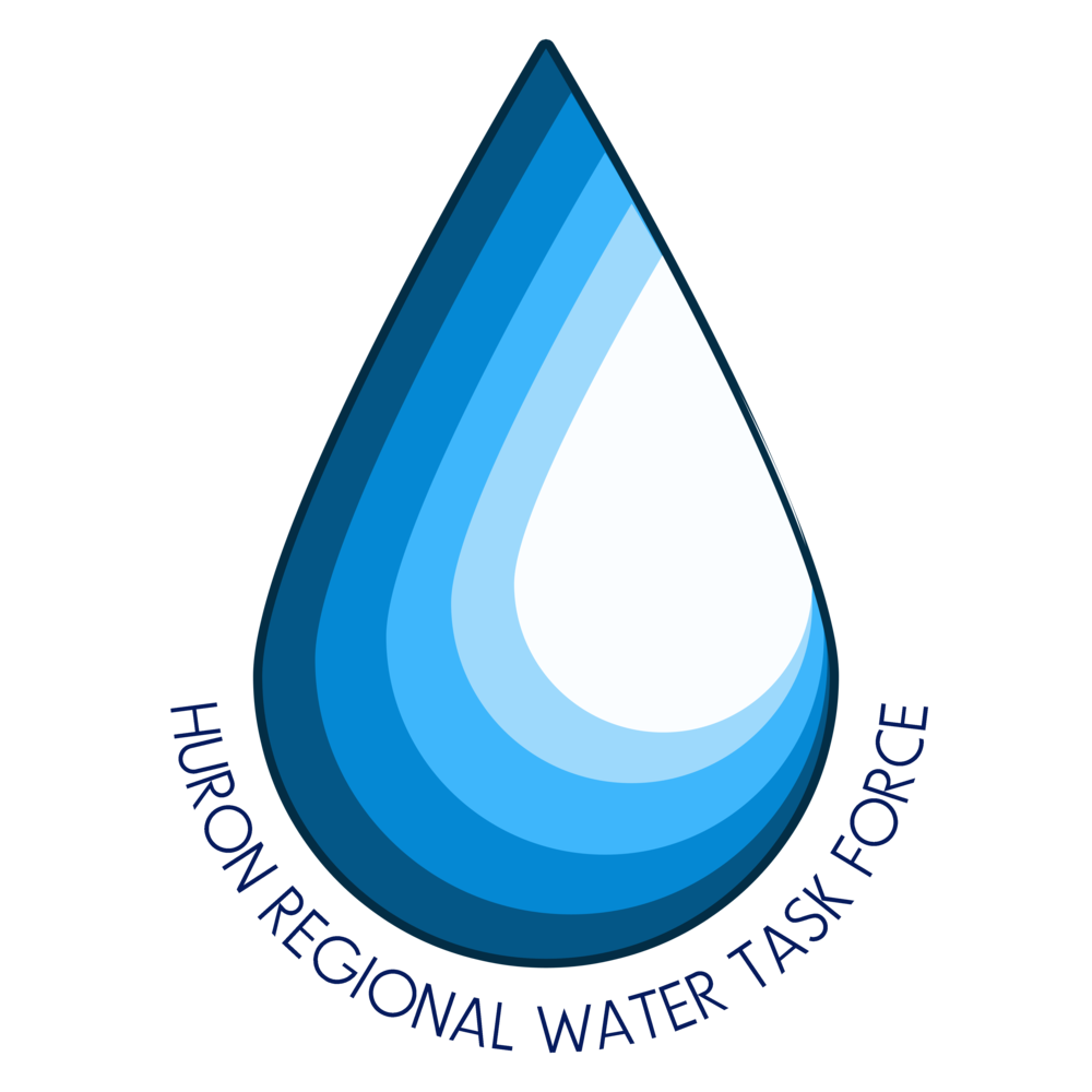 Huron Regional Water Task Force