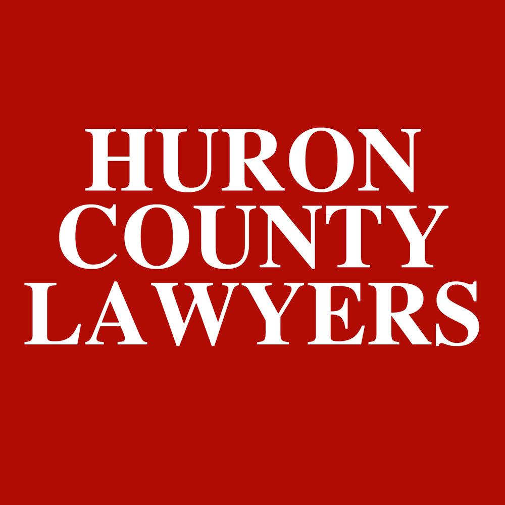 Huron County Lawyers