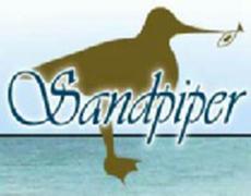 Sandpiper Sport Fishing Charters