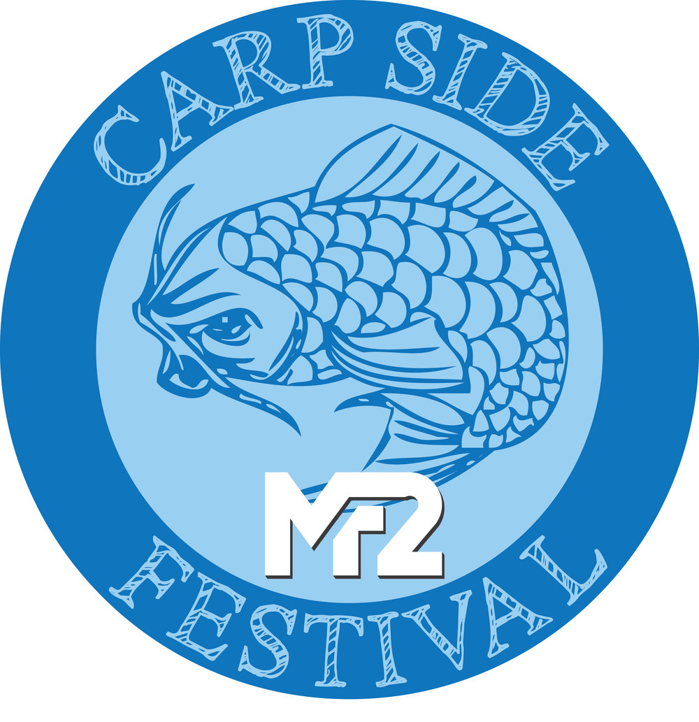 Carpside Music Festival