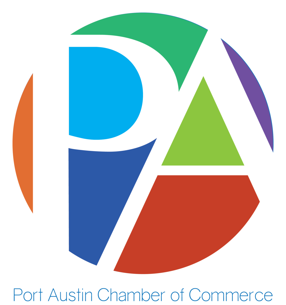 Port Austin Area Chamber of Commerce