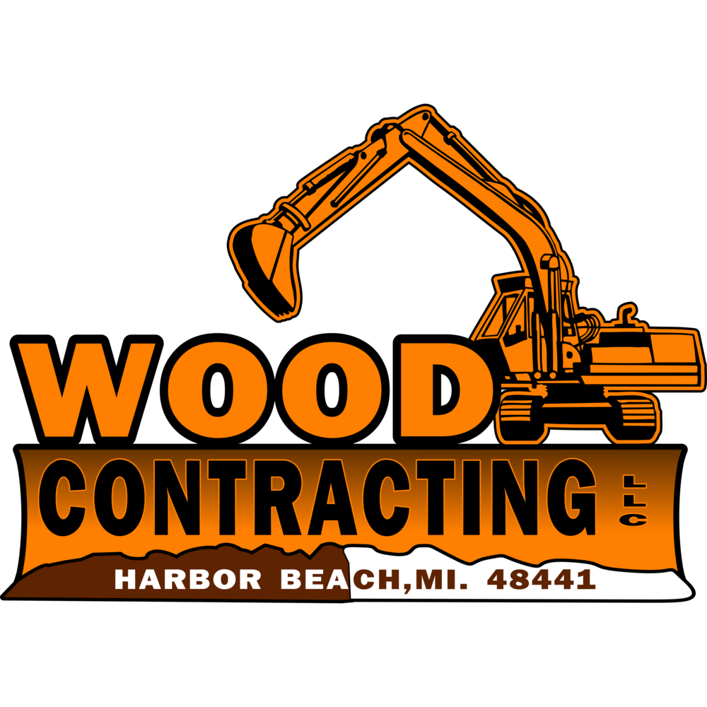 Wood Contracting