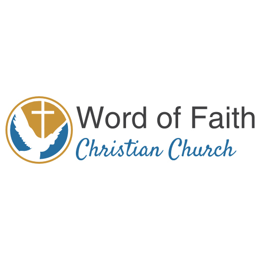 Word of Faith Christian Church