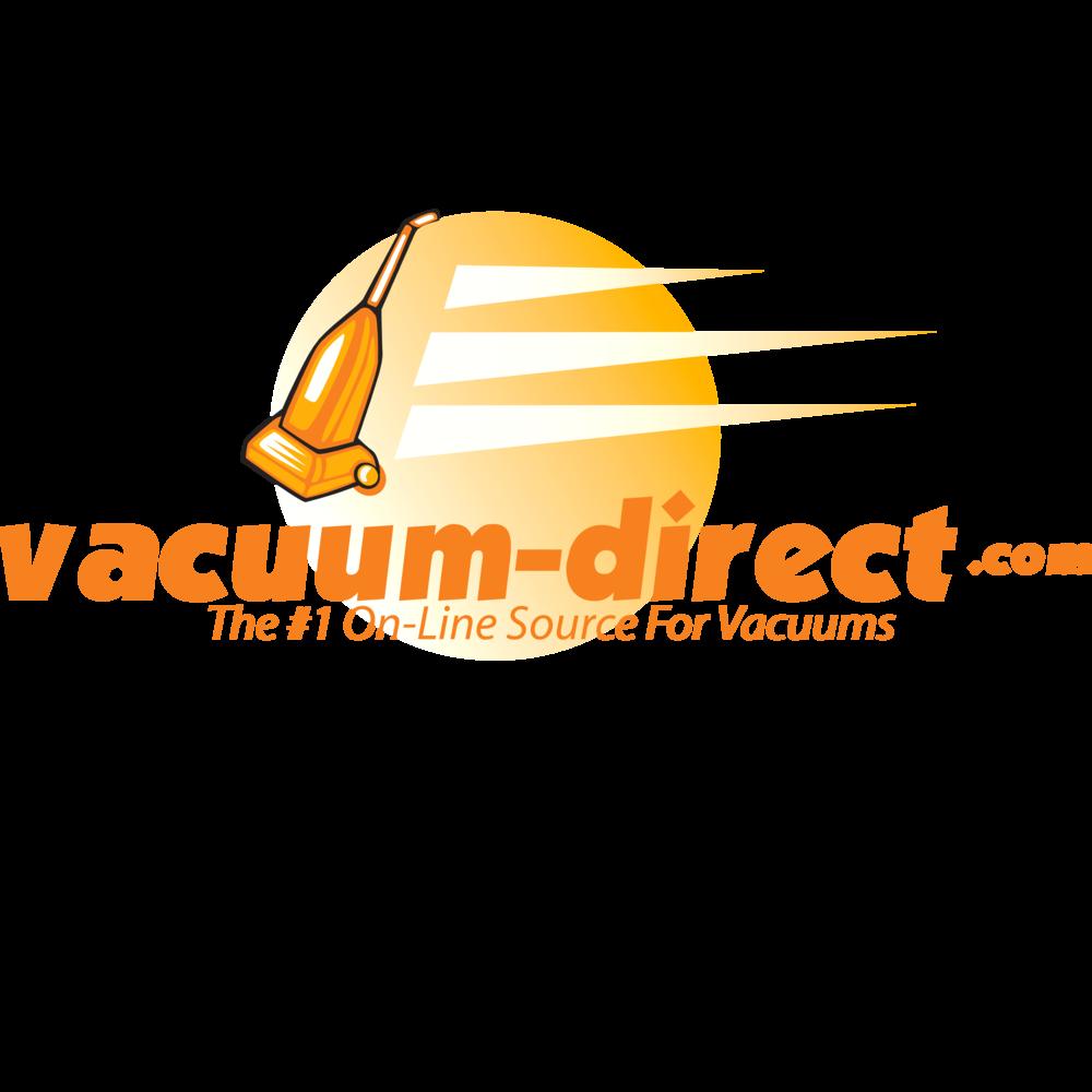 Vacuum-Direct