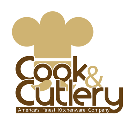 Cook & Cutlery