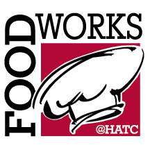 Huron County Food Works Kitchen Incubator