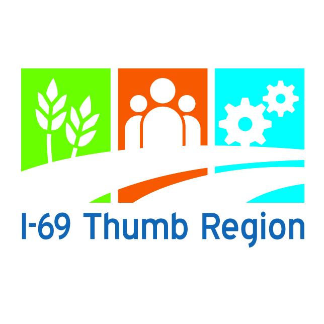 I-69 Thumb Region