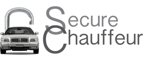 Secure+Chauffeur+Logo+Lock.png