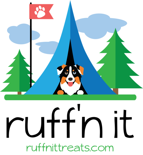 ruffin_it_logo_FULL_COLOR_with_website-01.png