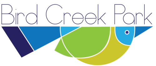 Bird+Creek+Logo+2.png