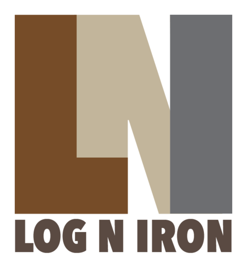 LNI+LOGO+FINAL-01.png