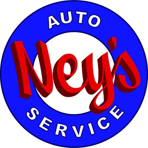 Ney's+Logo+Final.jpg