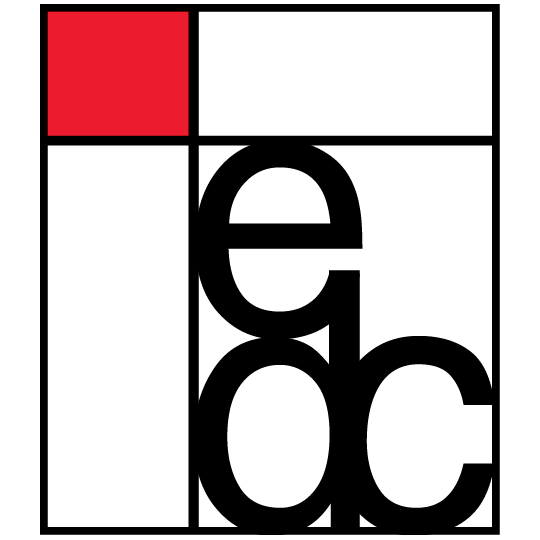 Huron County EDC