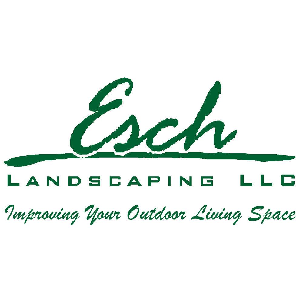 Esch Landscaping