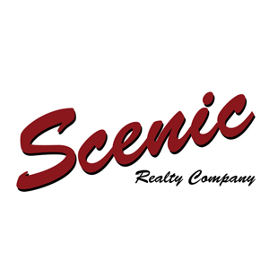 Scenic Realty Logo Tilted (Small Square).jpg