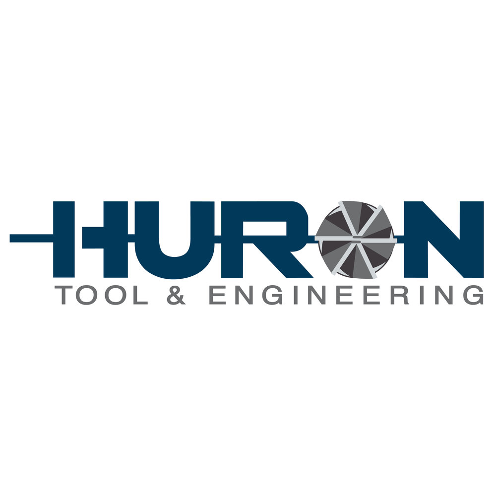 Huron Tool Engineering