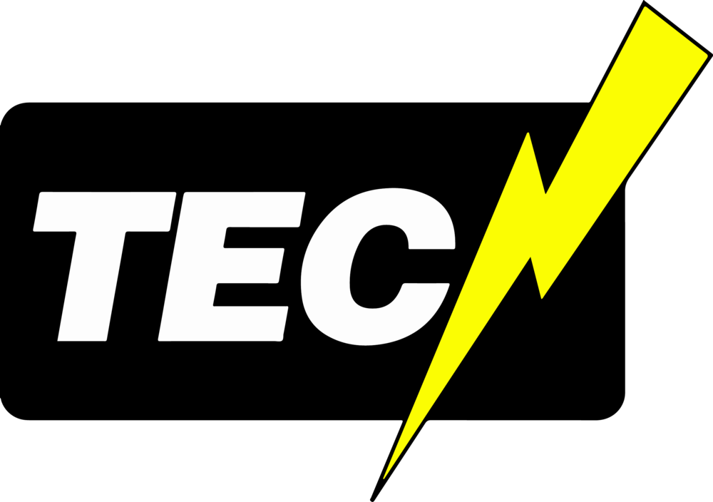 Thumb Electric Cooperative
