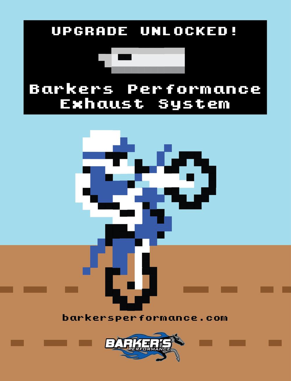 Barker's Dirt Wheels 8 bit 2-01.jpg