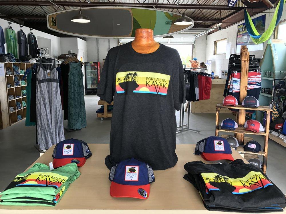 PAK-Turnip Rock Logo Design tshirt.JPG