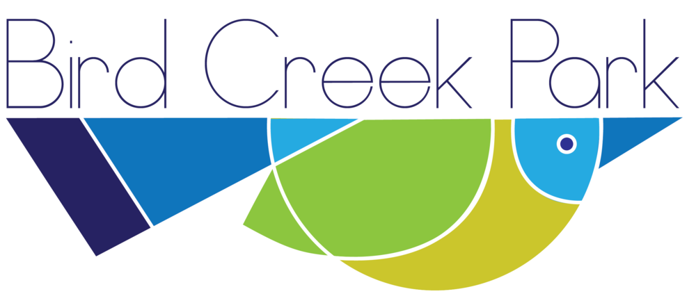 Bird Creek Logo 2.png