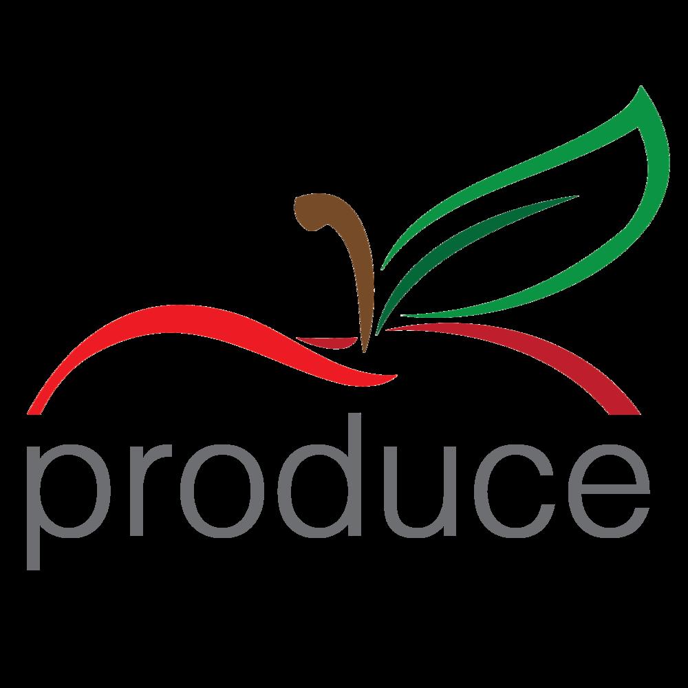Produce Logo-01.png