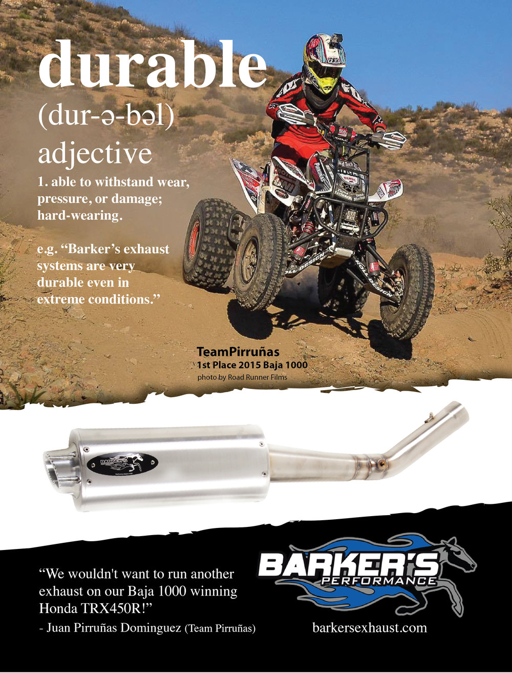Barker's Dirt Wheels Durable-01.jpg