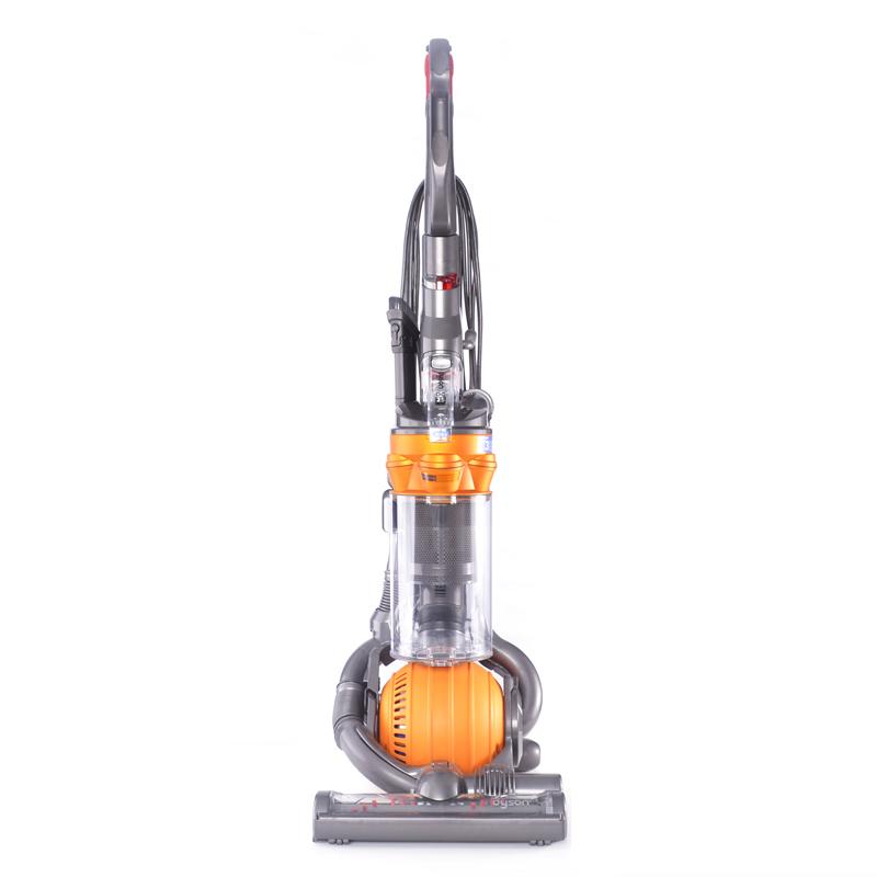 DC25 Vacuum 6.jpg