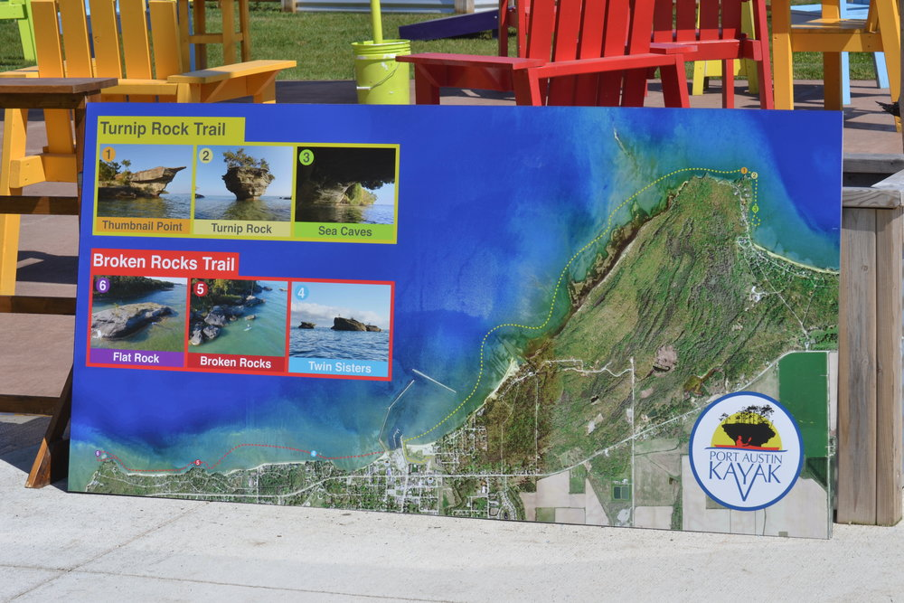 Large Map.JPG