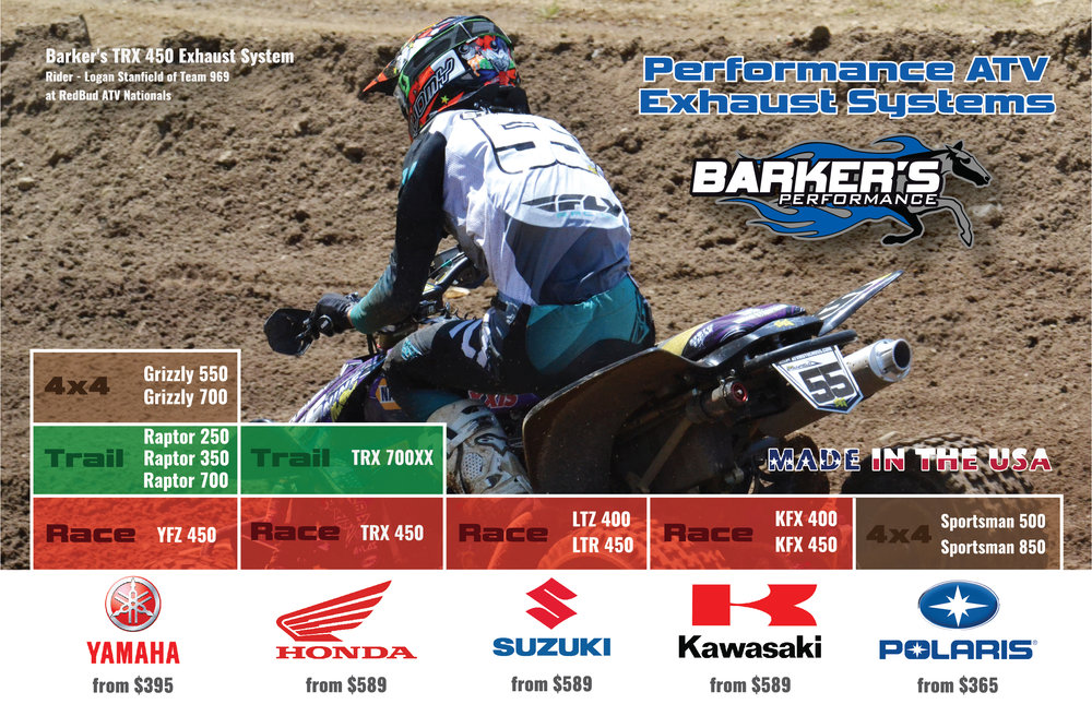 Barker's Dealer Counter Card v4-01.jpg